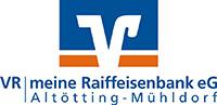 VR Raiffeisenbank eG