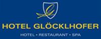 gloeckl-web