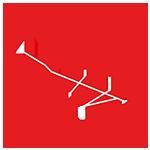 BQ-Logo-rund-rot-150