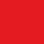 Logo-rund-Ice-Weg